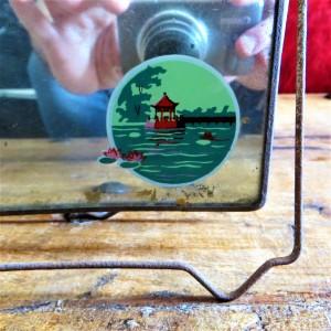 Cultural Revolution Mirror (3)