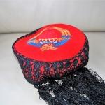 Headgear Yugoslavia (1)