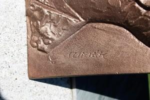 Lenin Shield (4)