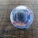 Medal DDR FDJ (7)