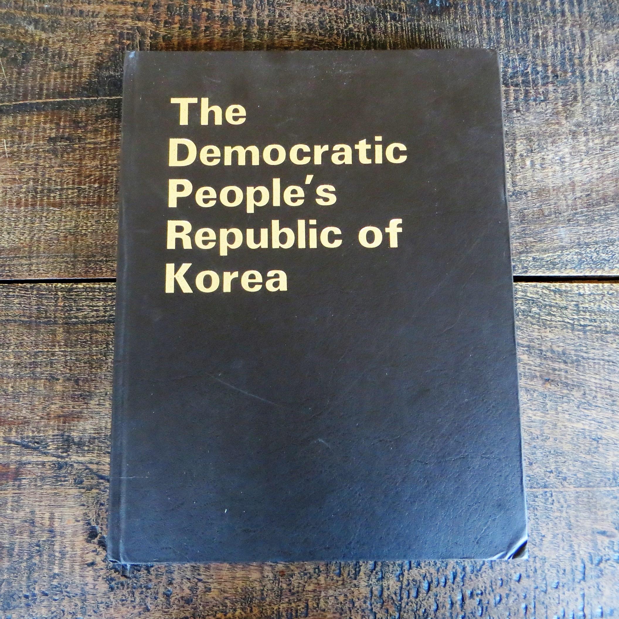Propagandaworld (108)