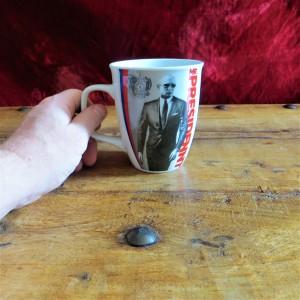 Putin Mug (1)