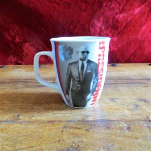 Putin Mug (2)