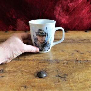 Putin Mug (3)