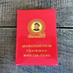Red Book Mao (1)