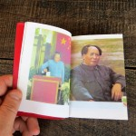 Red Book Mao (10)