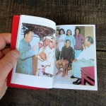 Red Book Mao (12)