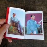 Red Book Mao (13)