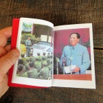 Red Book Mao (14)
