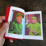 Red Book Mao (16)