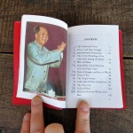 Red Book Mao (18)