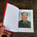Red Book Mao (2)