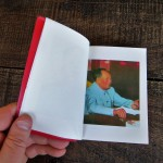 Red Book Mao (3)