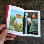 Red Book Mao (5)