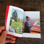 Red Book Mao (7)