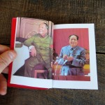 Red Book Mao (8)