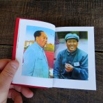 Red Book Mao (9)