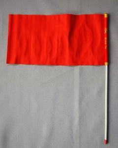 Soviet Swing Flag (4)