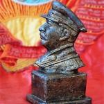 Stalin Desktop (1)