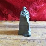 Statue Karl Marx (1)