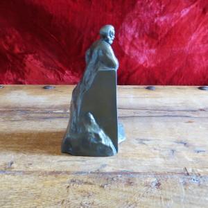 Statue Karl Marx (8)