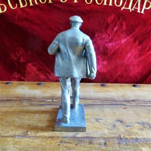 Statue Lenin (4)
