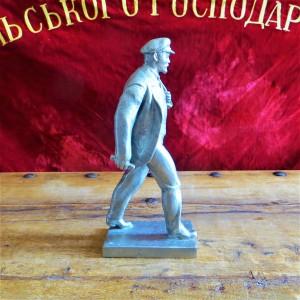 Statue Lenin (5)