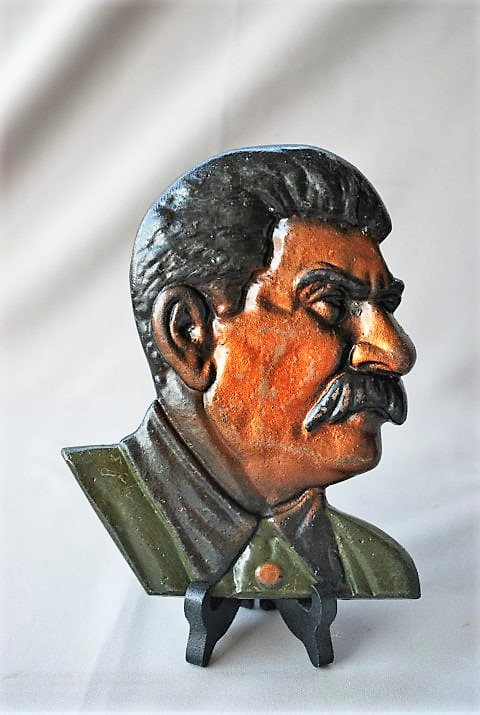 Wallpiece Stalin (2)