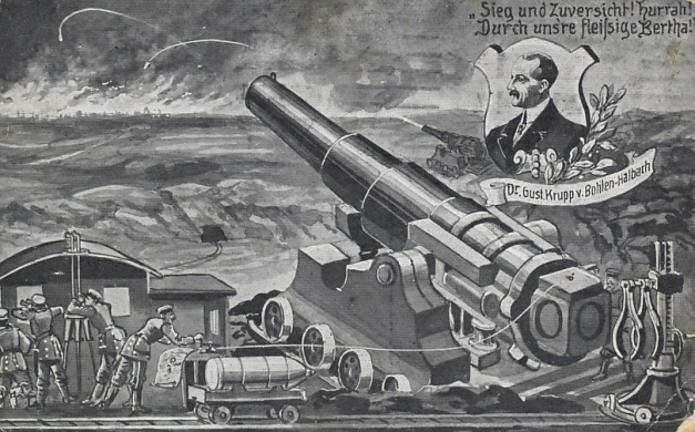 6019-150-dpi-Krupp-von-Bohlen-Halbach