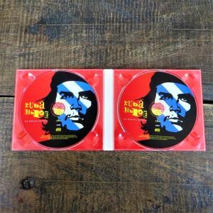 CD Che Guevara (1)