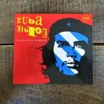 CD Che Guevara (2)