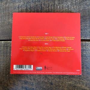 CD Che Guevara (3)