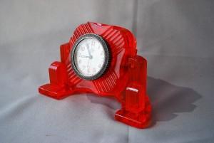 Clock Soviet Union (2)