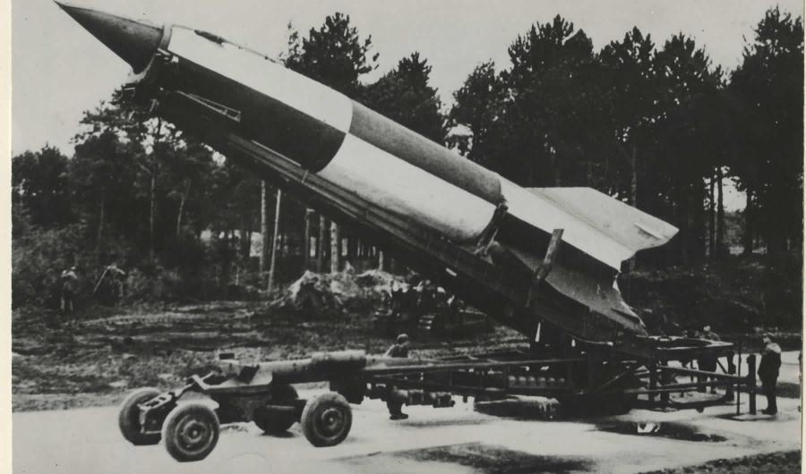 het-v2-offensief-raket-1