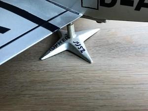 Junkers Ju 52 Model (7)