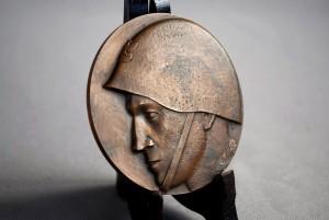 Medal Poland (3)