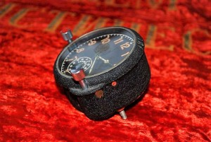 MiG Clock (3)