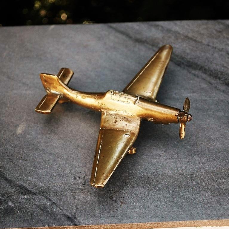 Model Junkers Ju 86 (1)