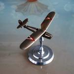 Model Model Focke-Wulf Fw 56 Stösser (1)