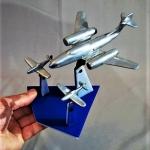 Model Plane (3)