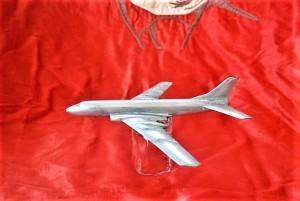 Model Tupolev Tu-104 (3)