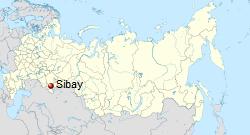 Screenshot_2020-07-18 Sibay - Wikipedia