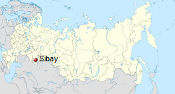 Screenshot_2020-07-18 Sibay - Wikipedia