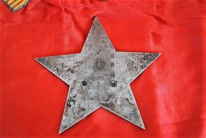 Soviet Star (2)
