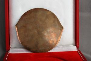 Table medal CCCP (1)
