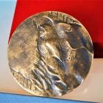 Table Medal Soviet Unie (3)