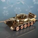Tank Model T54 (1) - kopie