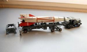 V2 Model (2)