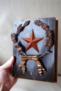 Wallpiece Soviet Union (9)
