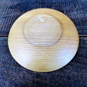 Plate Finsterwalde (1)